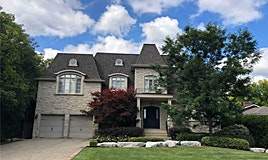 174 May Avenue, Richmond Hill, ON, L4C 3S6