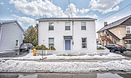 469 Queen Street, Newmarket, ON, L3Y 2H3