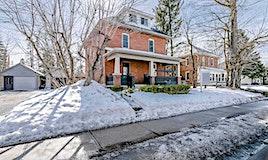 195 W Victoria Street, New Tecumseth, ON, L9R 1H6
