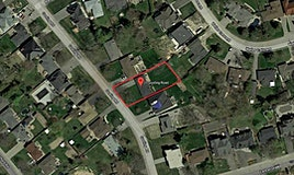 25 Gosling Road, Vaughan, ON, L6A 1E2