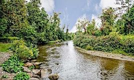 8959 Cottage Road, Adjala-Tosorontio, ON, L0N 1P0