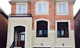19 Pullman Road, Vaughan, ON, L6A 4N8