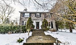 14 S Bridgeford Street, Richmond Hill, ON, L4C 3V6