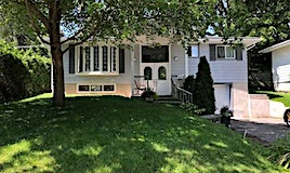 176 S Charlotte Street, Newmarket, ON, L3Y 3S8