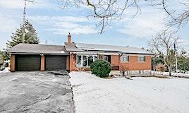 5077 Boyne Street, New Tecumseth, ON, L9R 1V2