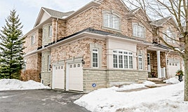 53 Stonecliffe Crescent, Aurora, ON, L4G 7Z7