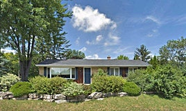 347 Kerrybrook Drive, Richmond Hill, ON, L4C 3R3