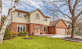59 Neighbourly Lane, Richmond Hill, ON, L4C 5L6