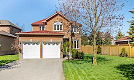 2 S Daniele Avenue, New Tecumseth, ON, L0G 1A0