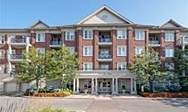 103-9519 Keele Street, Vaughan, ON, L6A 4A2