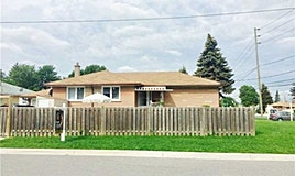 148 Maple Avenue, Richmond Hill, ON, L4C 2J1