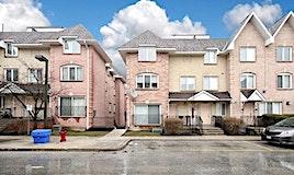 101-75 E Weldrick Road, Richmond Hill, ON, L4C 0H9