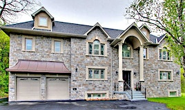 8013 Islington Avenue, Vaughan, ON, L4L 1W4