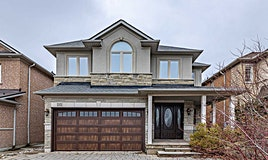 212 Thornhill Woods Drive, Vaughan, ON, L4J 8V4