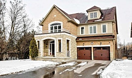51 Woodchuck Court, Vaughan, ON, L6A 4C8