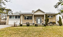 232 Southview Drive, Vaughan, ON, L4K 2L3