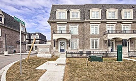 168 W Elgin Mills Road, Richmond Hill, ON, L4C 4M2