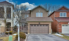 47 Cooper Creek Court, Vaughan, ON, L6A 2S4