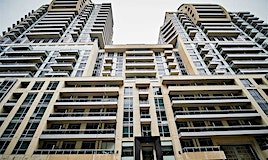 1711-9205 Yonge Street, Richmond Hill, ON, L4C 6Z2