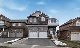 2255 Whitewood Crescent, Innisfil, ON, L9S 0G3