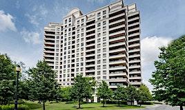 1505-9235 Jane Street, Vaughan, ON, L6A 0J8