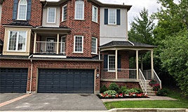 34-100 W Elgin Mills Road, Richmond Hill, ON, L4C 0L6