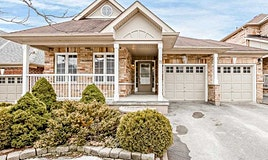 75 Reddenhurst Crescent, Georgina, ON, L4P 4G1