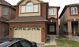 68 W Sylwood Crescent, Vaughan, ON, L6A 2P7