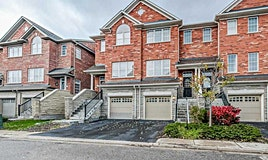 18 Golden Spruce Lane, Vaughan, ON, L6A 0J6
