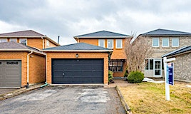 41 Gray Crescent, Richmond Hill, ON, L4C 5V4
