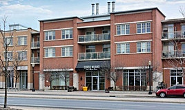 220-10211 Keele Street, Vaughan, ON, L6A 3Y9