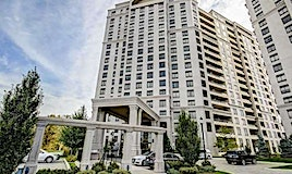 1104-9255 Jane Street, Vaughan, ON, L6A 0K1