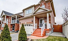 167 Bachman Drive, Vaughan, ON, L6A 3R7