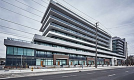 702-4800 Highway 7 Road, Vaughan, ON, L4L 1H8