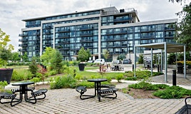 214-4700 Highway 7, Vaughan, ON, L4L 0B4