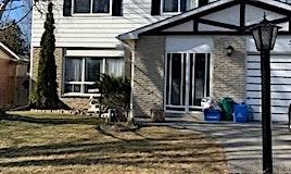 10 W Stewart Street, New Tecumseth, ON, L0M 1A0
