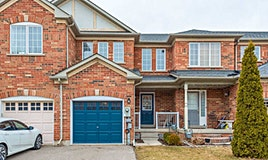 36 Carrillo Street, Vaughan, ON, L6A 3W8