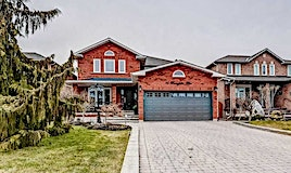66 Brougham Drive, Vaughan, ON, L4L 3E1