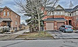 25 Snedden Avenue, Aurora, ON, L4G 7J6