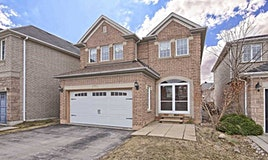 65 Belvia Drive, Vaughan, ON, L4K 5J6