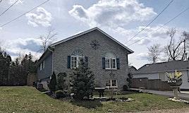 289 Elm Tree Lane, Georgina, ON, L4P 3C8