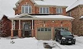 1407 Butler Street, Innisfil, ON, L9S 0H3