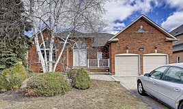 19 Polo Crescent, Vaughan, ON, L4L 8W6