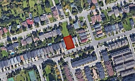 120 Townsgate Drive, Vaughan, ON, L4J 8J5