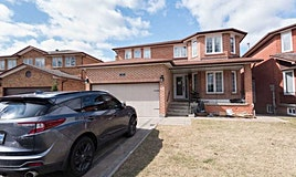22 Royal Garden Boulevard, Vaughan, ON, L4L 7C2