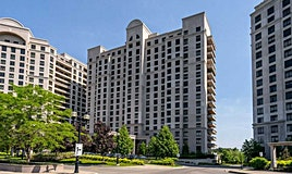 702-9245 Jane Street, Vaughan, ON, L6A 0J9