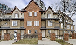 94-735 New Westminster Drive, Vaughan, ON, L4J 7Y9