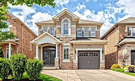 378 Peter Rupert Avenue, Vaughan, ON, L6A 0S9