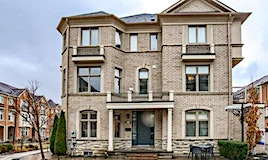 25 Beamish Lane, Vaughan, ON, L4L 0A6