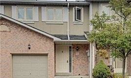 18-115 Avenue Road, Richmond Hill, ON, L4C 9N2